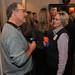 CBBS Atlanta Reception 2011