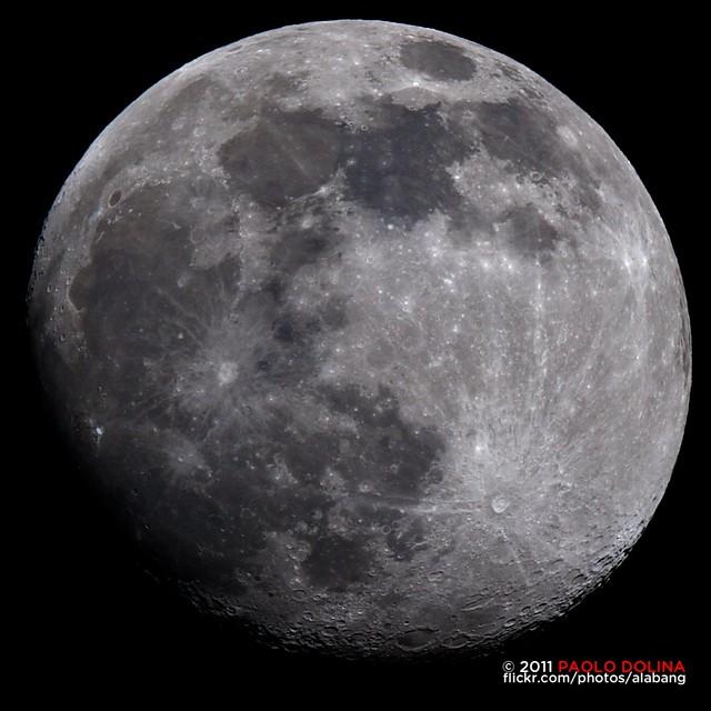 Sat Oct 31 19:55:49 HKT 2009