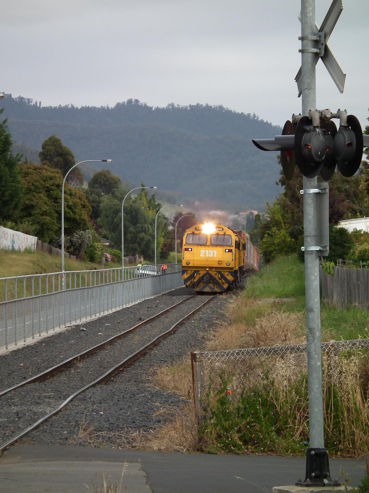 2011.12.22. 017 by Trainiac