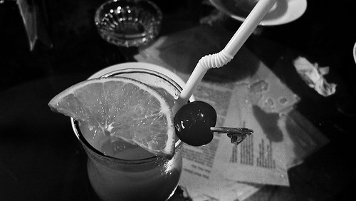 geotagged lumix dynamic philippines tequila oktoberfest panasonic drinks olongapo octoberfest 43 tequilasunrise onat 52weeks 4352 lx3 52week dmclx3 dynamicbw 52weeksofphotography dynamicbnw geo:lat=14828950093529263 geo:lon=12028134635915535