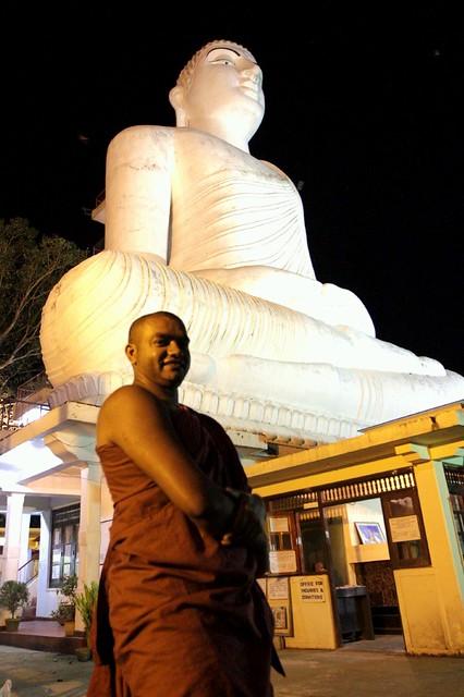 Big Buda & Buda
