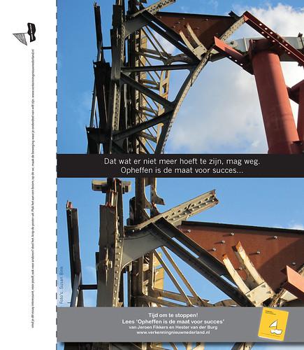 Poster_Opheffen_is_de_maat_voor_succes