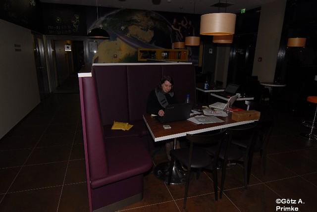 Meininger_Hotel_Frankfurt_Airport_Jan2012_28