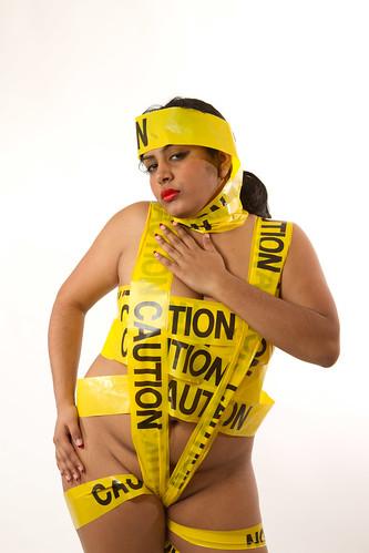 Caution Priti-008
