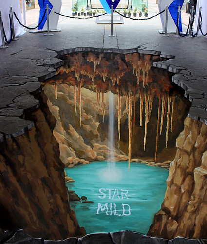 manfred-stader-street-art-3
