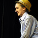 """US Joint Production of William Shakespeare's """"Twelfth Night"""""""