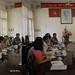 Ecole d'affection Phường Bình Hưng Hòa B, Quận Bình Tân