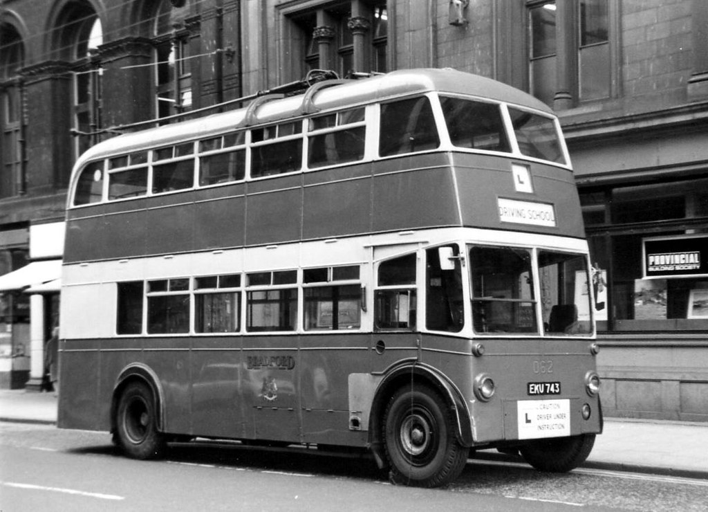 omnibuses 3223