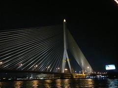 2012-02-07-181