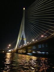 2012-02-07-179