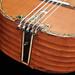 1780s Baroque Guitar Restoration