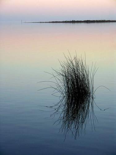 morning sky beach colors mobile bay pastel alabama peaceful calm daphne minimalist