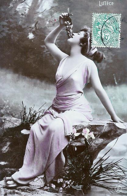 French Vintage Postcard - 102.jpg