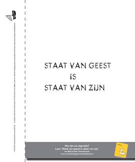 Poster_Staat_van_geest_is_staat_van_zijn