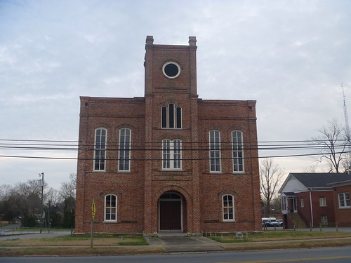 northcarolina courthouse martincounty williamston