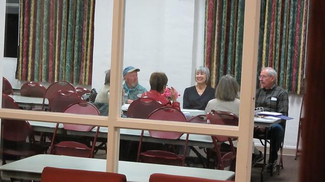 IMG_0539 SBRS board meeting