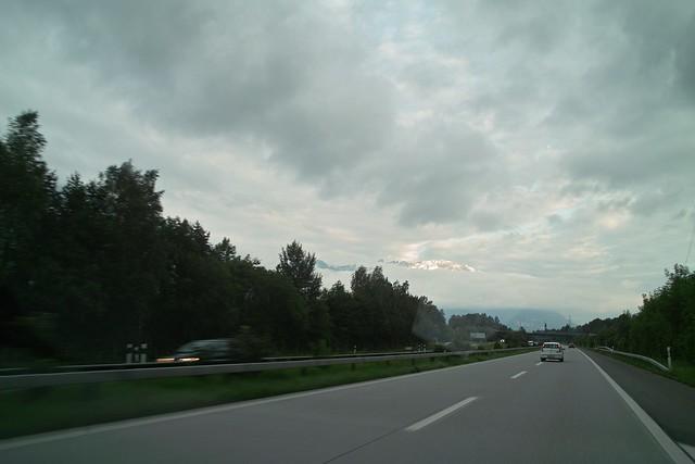 24.06.2009 - Königsee - Schweiz SDIM0300