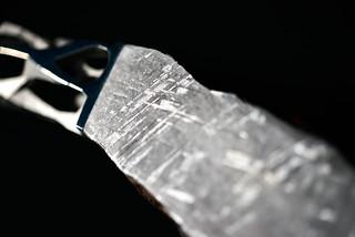 Peugeot-Design-Lab-Onyx-Sculpture-Metorite-&-3D-Printed-Metal-006