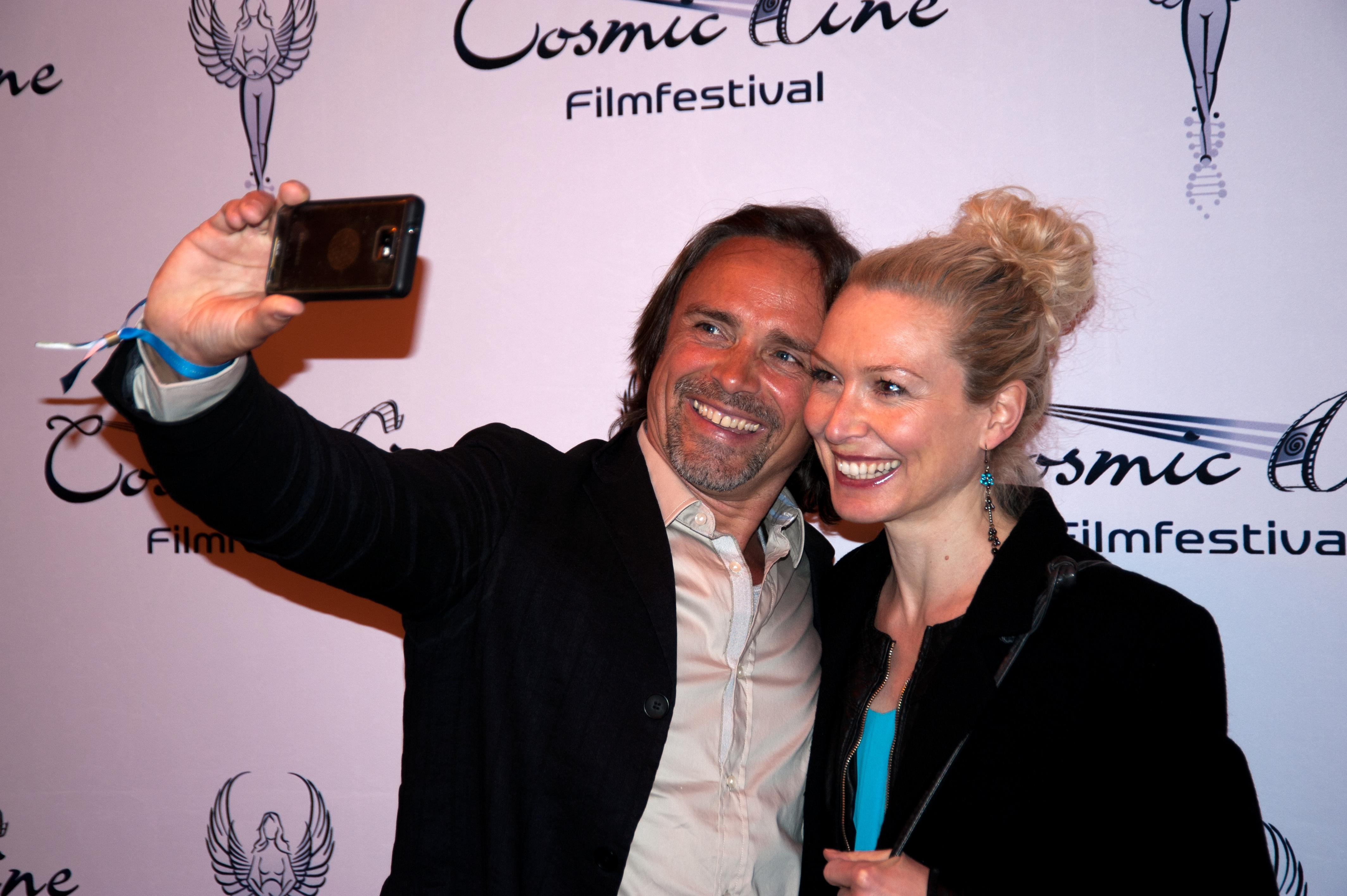 Cosmic_Cine_Cosmic_Angel_AWARDS_12