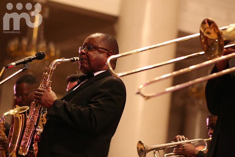 The_Duke_Ellington_Orchestra021
