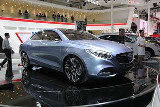 GAC-e-jet-concept-@-BEIJING-AUTO-SHOW--15