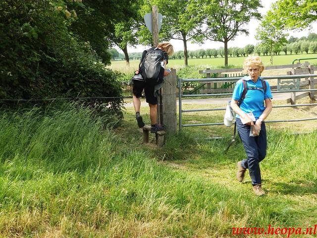 2016-05-21           Scherpenzeel             46 Km  (122)