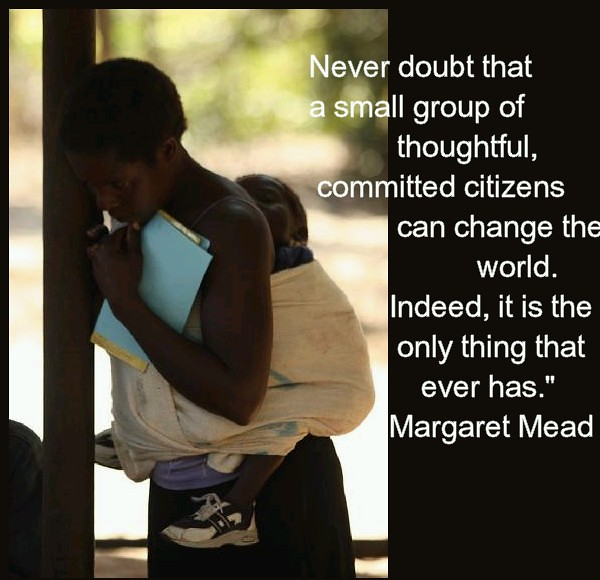 Social Justice Quotes   ethicalgifts   Flickr