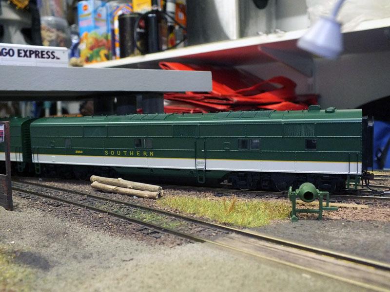 DSCF19611
