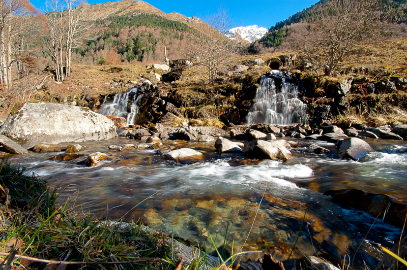 Vall d'Ossau