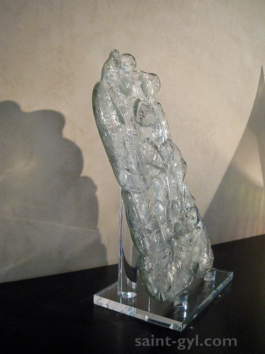museologie 191