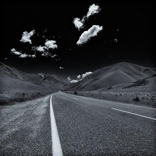 roadtrip hills southisland bigsky wanaka mountians lakepukaki nikond7000 marshallward afsdxnikkor1024mmf3545gednewzealand