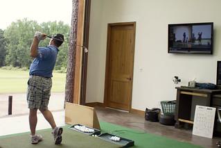 021 | by Rob Akins Golf Academy