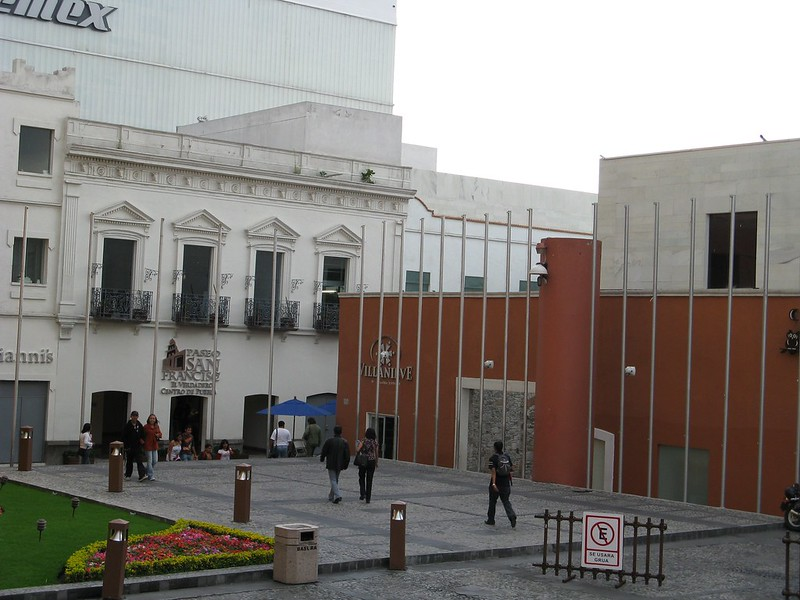 Puebla