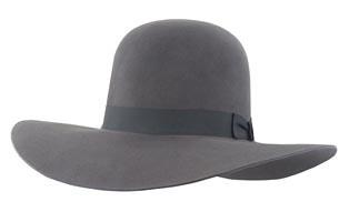 a235c0869a97b ... 2068 Morgan Earp Custom Tombstone Cowboy Hat