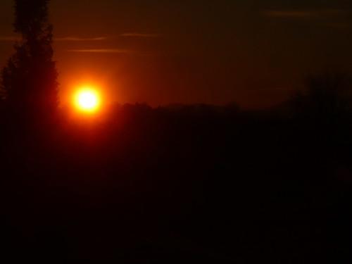 sunrise dawn virginia newyear panasonic va 1112 roanokeva 112012 jan112 jan12012