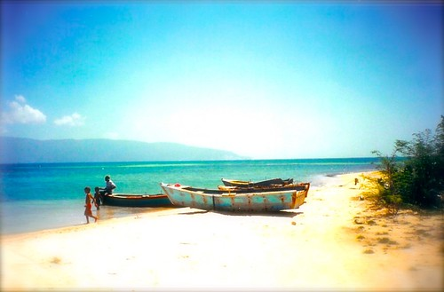 beach dominican republic dr playa republicadominicana barahona dominicanrepbublic