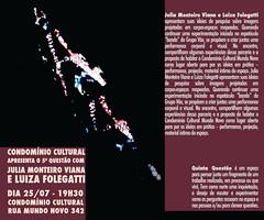 5.ª Questão Julia Monteiro Viana e Luiza Folegati - 25-07-2013