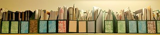 #files #shelf #office #work #dhaka #bangladesh | by Nasir Khan Saikat
