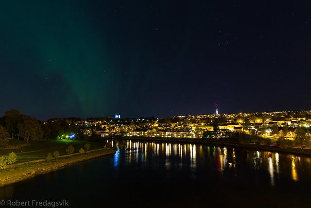 Nordlys- Aurora Borealis-10-2.jpg