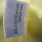 1203031(-毛棉拼色长袖裙 2 4 6 8 杏色-浅黄色   胸88 长88 腰80 (6)