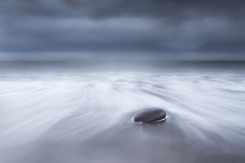 05. Dingle Rock-David Martin
