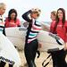 Surf Sistas Morocco Nov 2011