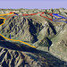 Samnaun - Palinkopf, foto: www.ski-map.net