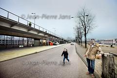 JPJ Lovers- de Powerzone.jpg
