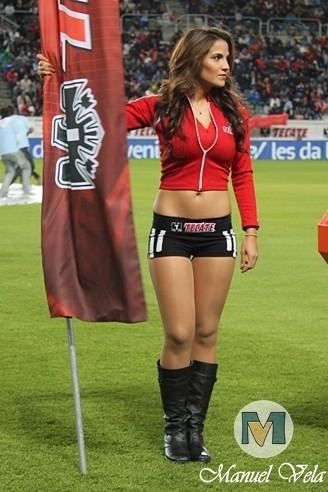 DSC_0220 El Puebla FC con consiguió su primer triunfo de la temporada al vencer 1-0 a los Jaguares de Chiapas J4 TC2012 Estadio Zoque por Mv Fotografía Profesional / www.pueblaexpres.com