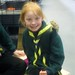 Moss cubs visit Pets at Home