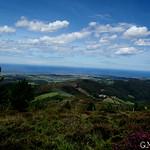 El Cioyo – Pico Pousadoiro – El Valle de San Agustín (Castripol – Tapia)