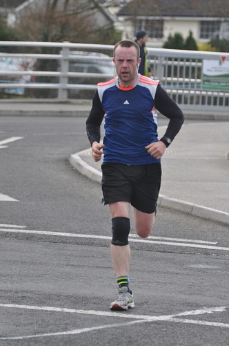 Longford AC 10KM and 5KM Road Races 2014 | by Peter Mooney