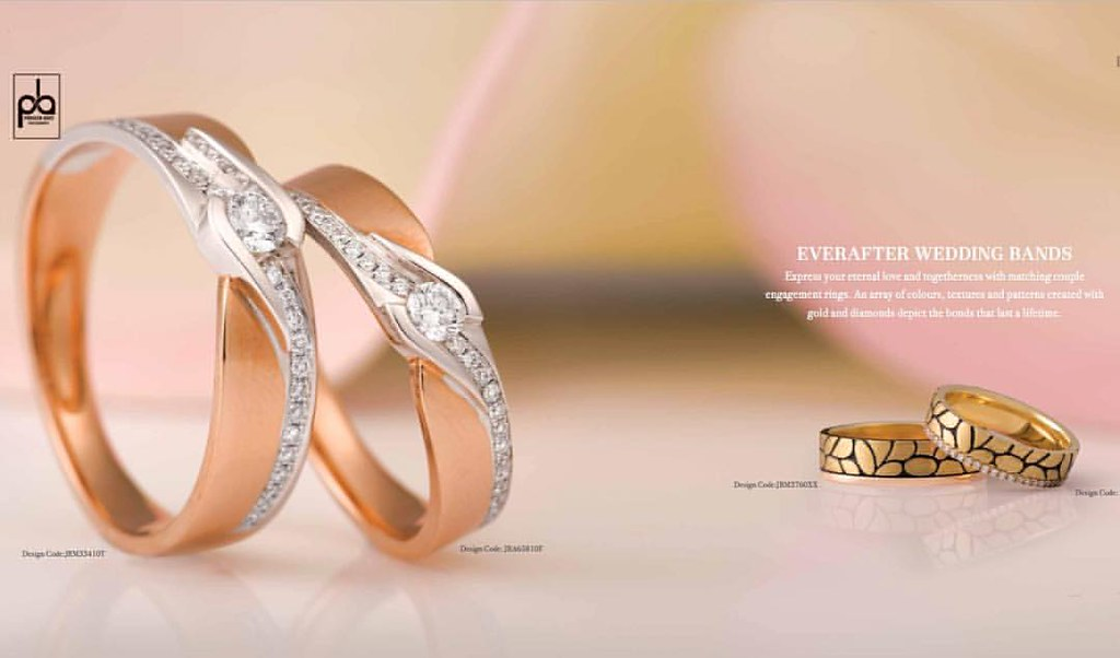 Ad campaign for Malabar Gold shot at dubai  @praveenbhat