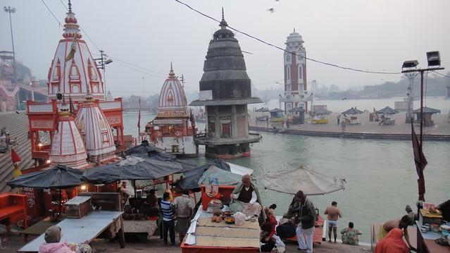 Haridwar 6 - 3